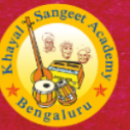 Khayal Sangeet Academy photo