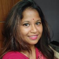 Reshma D. photo