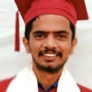 Omkar Mahindrakar photo