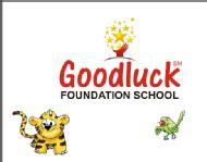 Goodluck Foundation photo