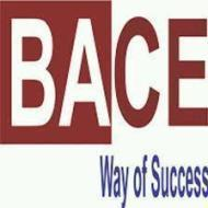 Bace Way of Success Computer Course institute in Kolkata