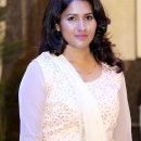 Hemalatha photo