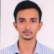 Abhishek Yadav photo