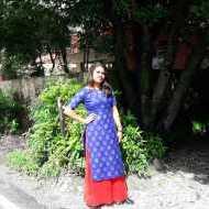 Anjali Verma photo