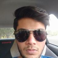 Akash photo