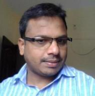 Uday K. PHP trainer in Bangalore