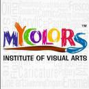 Mycolors Institute Of Visual Arts photo