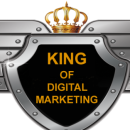 Digital Marketing Institute in Allahabad photo