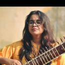 Antara Bhattacharya photo