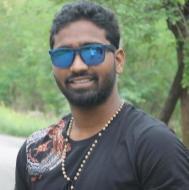 Surendhar Reddy Jillala photo