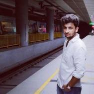 Harvinder Singh photo