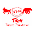 Tilak Future Foundation photo