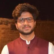 Rishabh Sahu photo