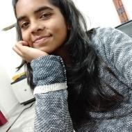 Hemlata R. Class 9 Tuition trainer in Aligarh