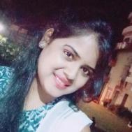 Shilpi D. photo