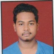 Subhashish photo