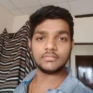 Jayate Jaiswal Class 9 Tuition trainer in Dehradun