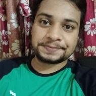 Vishal Mahashabde photo