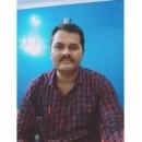 Sk Tiwari photo