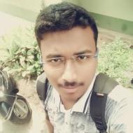Amlan Das photo