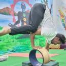 Sudesh picture