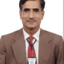 Kajal Mukhopadhyay photo