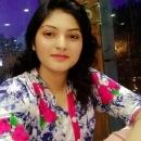Payal Agarwal photo