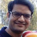 Sunil Sharma photo