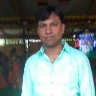 M.Vimal photo