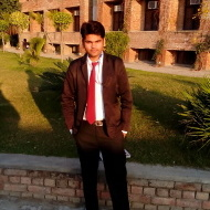 Rahul Pathak photo
