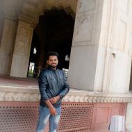 Shivam S. photo