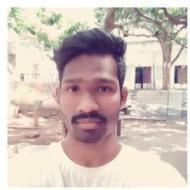 Kella Ramana photo