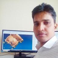 Anil Semwal photo