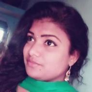 Rithika Class 11 Tuition trainer in Madurai