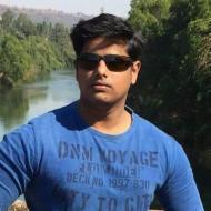 Avinash Patil photo
