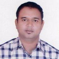 Sarv Anand Bharti photo