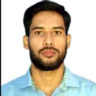 Mrityunjay Chaudhary photo