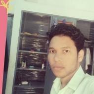 Pawan Kumar Singh photo