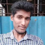 Anil Reddy photo