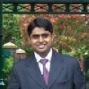 Manu C V photo