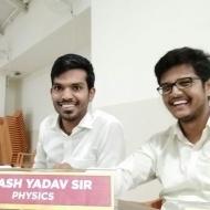 Akash Yadav photo