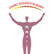 Cosmic Research Academy Astrology institute in Mumbai