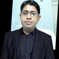 MD Murtuja Alam photo