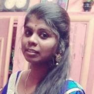 Sudha photo