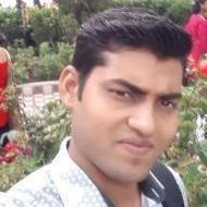 Ravi Shastri photo