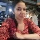 Trina Das photo