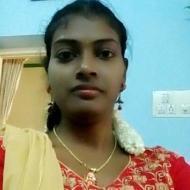 Sathya D. photo
