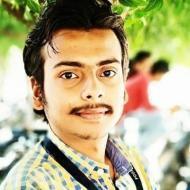 Himanshu Paliwal photo