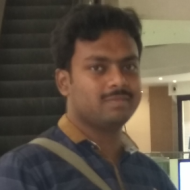 Ananta Hazra CSIR NET trainer in Kolkata