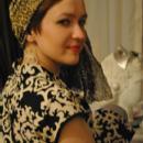 Roza A. photo